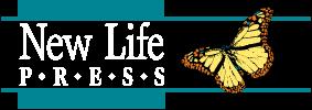 New Life Press